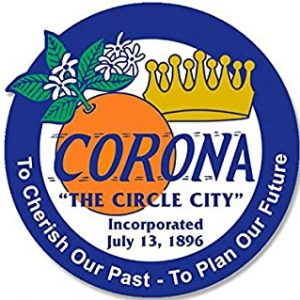 Group logo of Corona, CA Networking Group