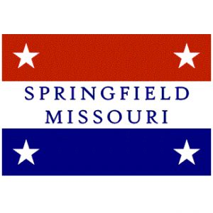 Group logo of Springfield, MO Networking Group