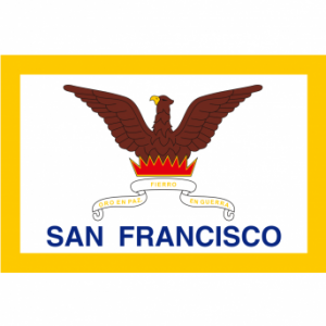 Group logo of San Francisco, CA Networking Group