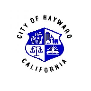 Group logo of Hayward, CA Networking Group