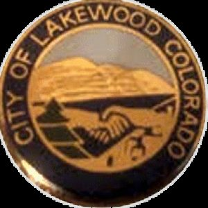 Group logo of Lakewood, CO Networking Group