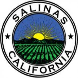 Group logo of Salinas, CA Networking Group