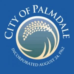 Group logo of Palmdale, CA Networking Group