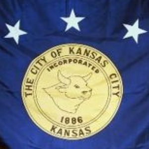 Group logo of Kansas City, KS Networking Group