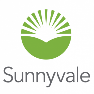 Group logo of Sunnyvale, CA Networking Group