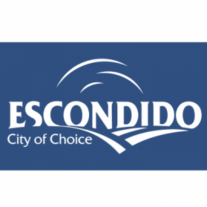 Group logo of Escondido, CA Networking Group