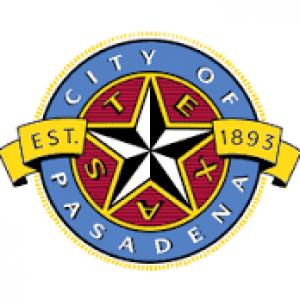 Group logo of Pasadena, TX Networking Group