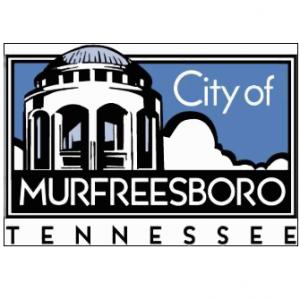 Group logo of Murfreesboro, TN Networking Group