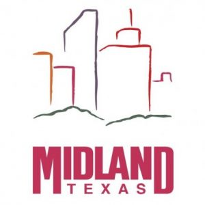 Group logo of Midland, TX Networking Group