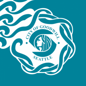 Group logo of Seattle, WA Networking Group