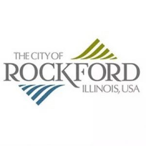Group logo of Rockford, IL Networking Group
