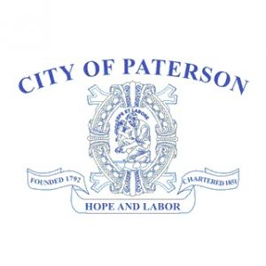 Group logo of Paterson, NJ Networking Group