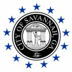 Group logo of Savannah, GA Networking Group