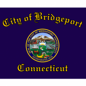 Group logo of Bridgeport, CT Networking Group