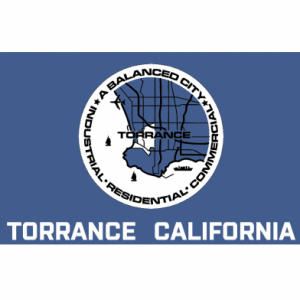 Group logo of Torrance, CA Networking Group