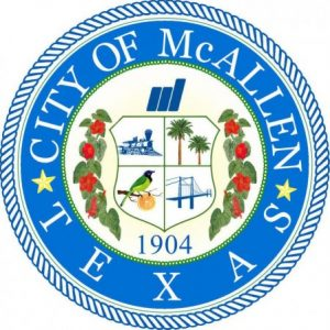 Group logo of McAllen, TX Networking Group