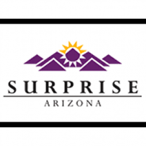 Group logo of Surprise, AZ Networking Group
