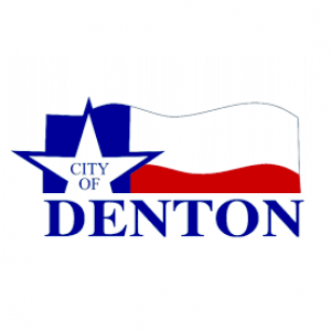 Group logo of Denton, TX Networking Group