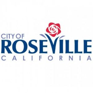 Group logo of Roseville, CA Networking Group