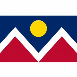 Group logo of Denver, CO Networking Group