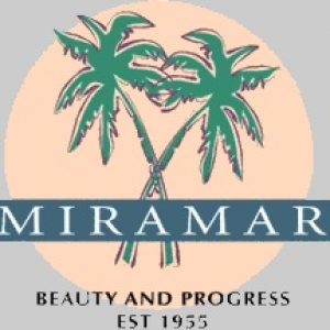 Group logo of Miramar, FL Networking Group