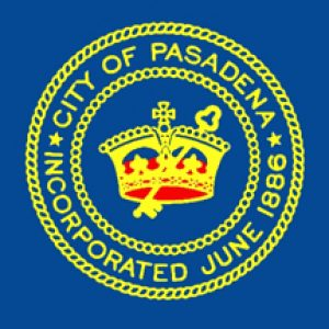 Group logo of Pasadena, CA Networking Group