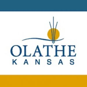 Group logo of Olathe, KS Networking Group