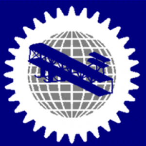 Group logo of Dayton, OH Networking Group