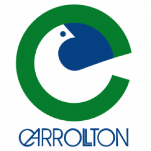 Group logo of Carrollton, TX Networking Group