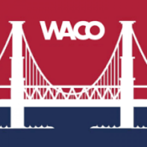 Group logo of Waco, TX Networking Group