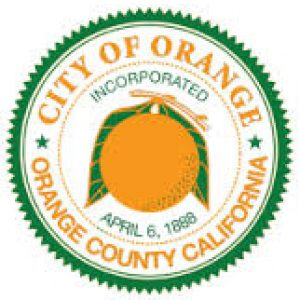 Group logo of Orange, CA Networking Group