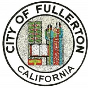Group logo of Fullerton, CA Networking Group