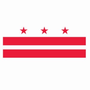 Group logo of Washington, D.C. Networking Group