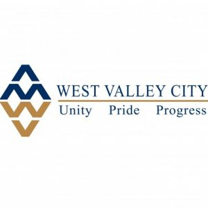 Group logo of West Valley City, UT Networking Group