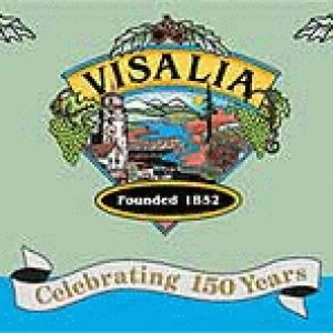 Group logo of Visalia, CA Networking Group