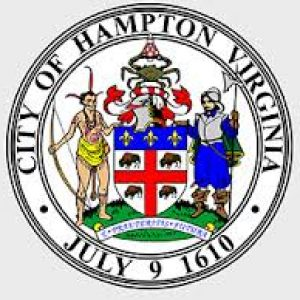 Group logo of Hampton, VA Networking Group