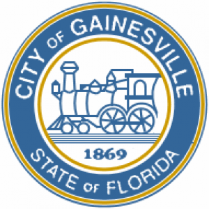 Group logo of Gainesville, FL Networking Group