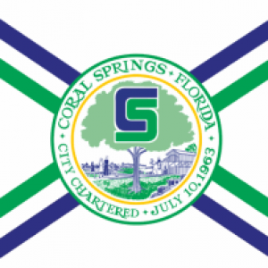 Group logo of Coral Springs, FL Networking Group