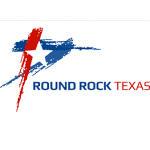Group logo of Round Rock, TX Networking Group