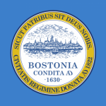 Group logo of Boston, MA Networking Group