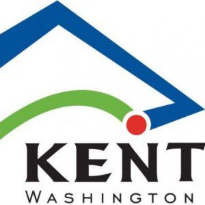 Group logo of Kent, WA Networking Group
