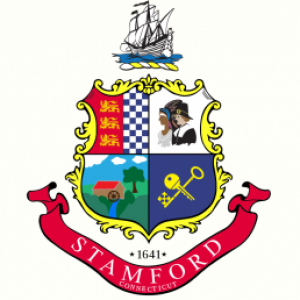 Group logo of Stamford, CT Networking Group