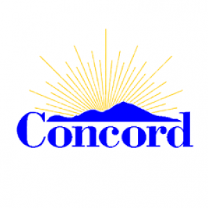 Group logo of Concord, CA Networking Group