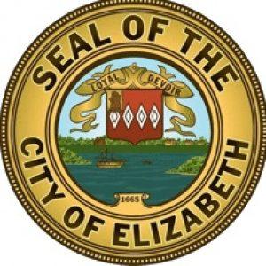 Group logo of Elizabeth, NJ Networking Group