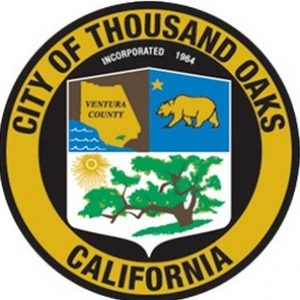 Group logo of Thousand Oaks, CA Networking Group