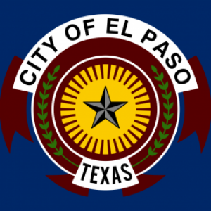 Group logo of El Paso, TX Networking Group