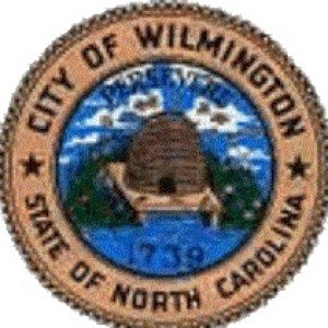 Group logo of Wilmington, NC Networking Group