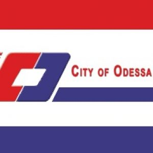 Group logo of Odessa, TX Networking Group