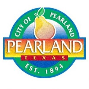 Group logo of Pearland, TX Networking Group
