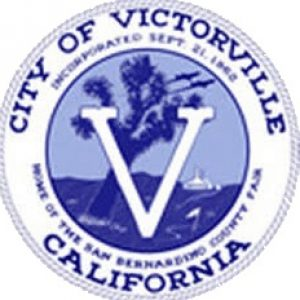 Group logo of Victorville, CA Networking Group